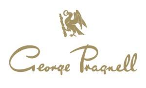 George Pragnell