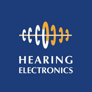 Hearing Electronics