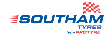 Southam Tyres