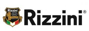 rizzini logo square