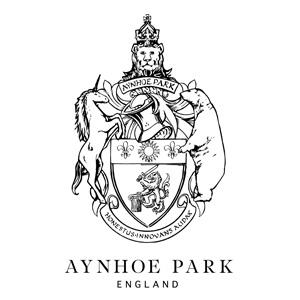 Aynhoe Park