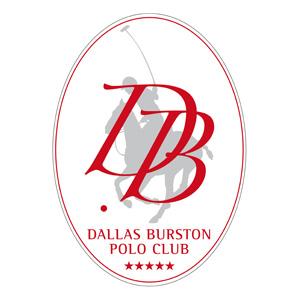 Dallas Burston Polo Club