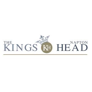 The Kings Head, Napton