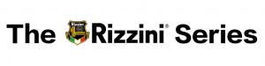 Rizzini Series