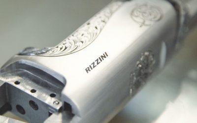 Rizzini Series continues 7th October (100 ESP)